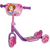 Παιδικό Scooter Sofia The First