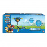 SCOOTER PAW PATROL (50165)